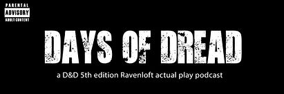 Days of Dread Logo Wide.jpg