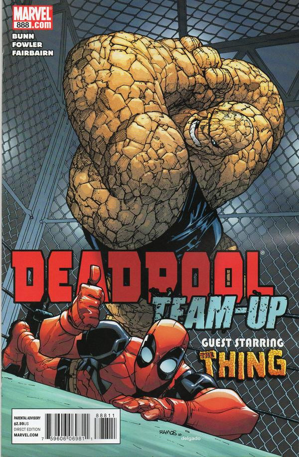 Deadpool_Team-Up_Vol_1_888.jpg