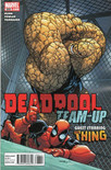 Deadpool_Team-Up_Vol_1_888.jpg