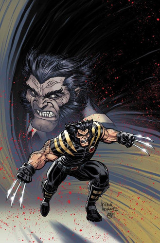ultimate-wolverine.jpg