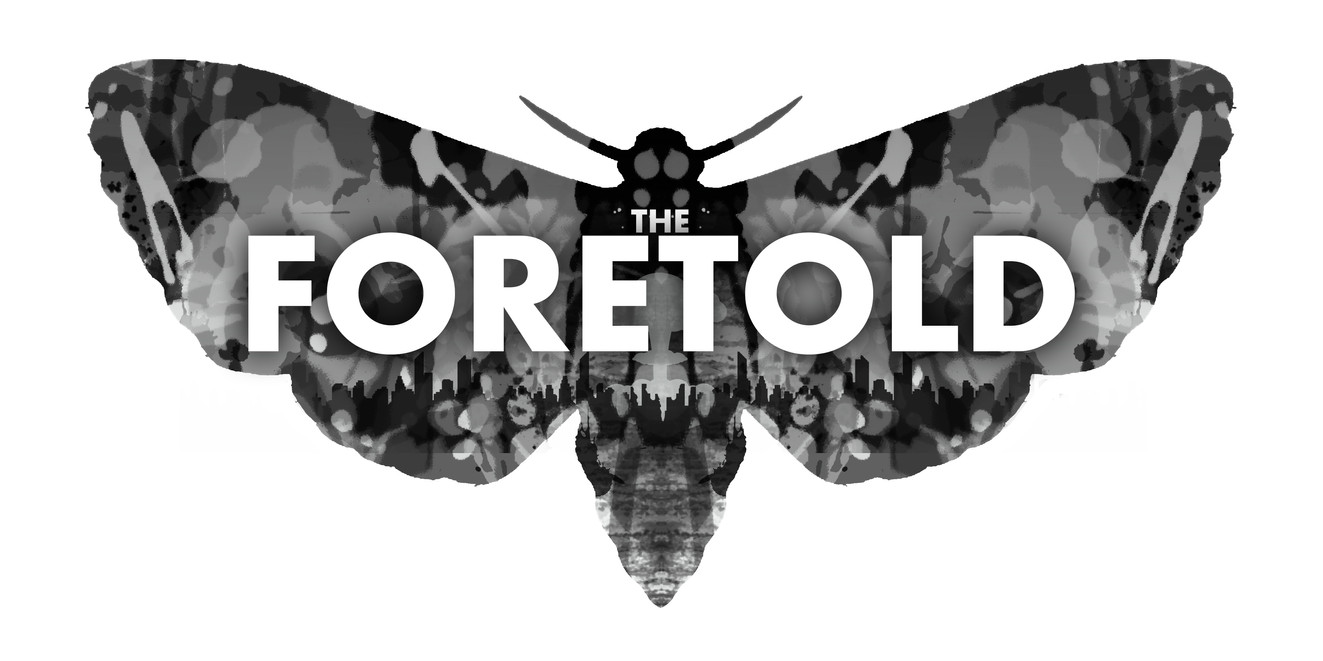 The Fortold Logo