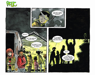 FROLIC page 19
