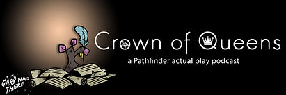Crown of Queens Logo Wide.jpg