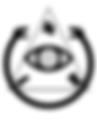 OMG just logo
