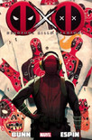 marvel-deadpool-kills-deadpool-tpb-1.jpg