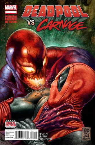 deadpool-vs-carnage1.jpg