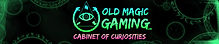 OLD Magic Gaming Shirt Shop Banner.jpg