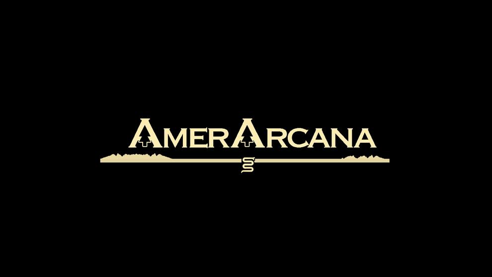 AmerArcana Youtube Logo.tif