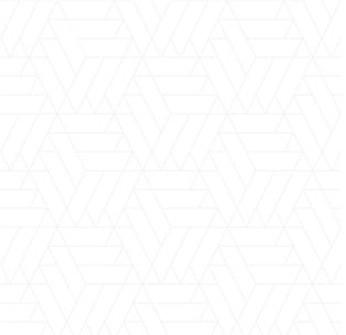 Hatch_pattern_edited.jpg