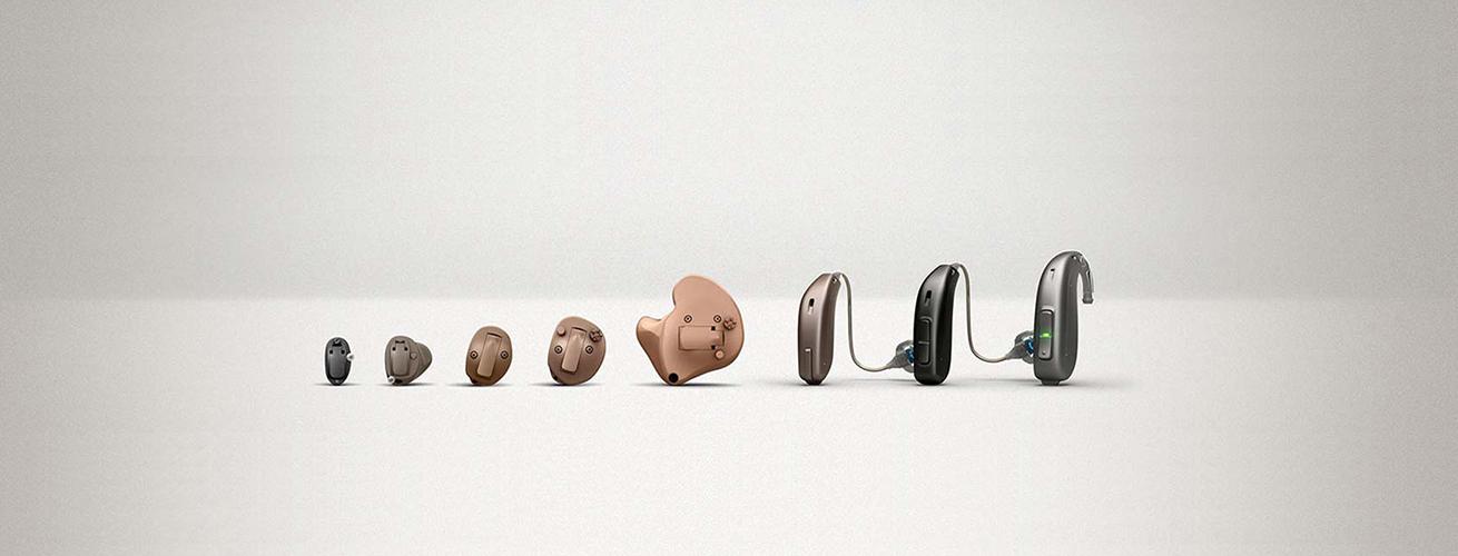 apparecchi-acustici