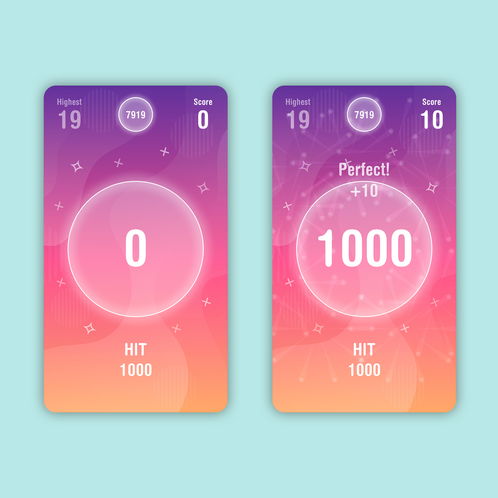 HIT 1000 - 2