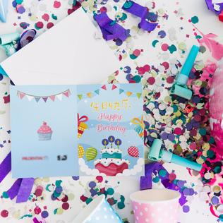 SPO Birthday Card 2