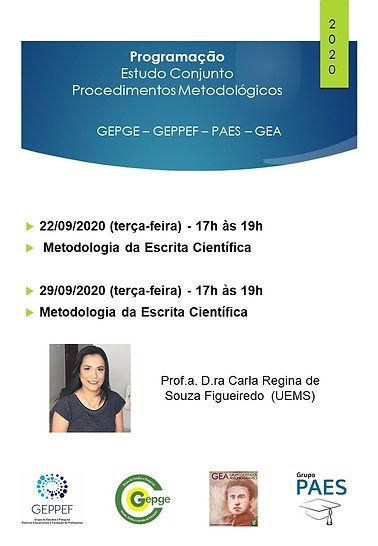 Metodologia_da_Escrita_Científica.jpg