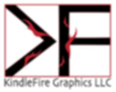 KindleFire Graphics Logo 2020-01.jpg