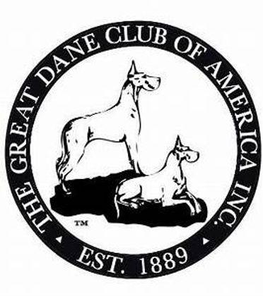 Great Dane Club of America Logo.jpeg
