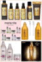 received_2540248432764342.jpeg