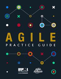 Agile: ТОП книг
