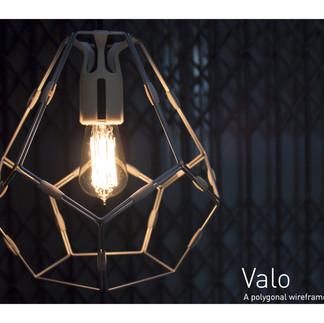 Valo Light