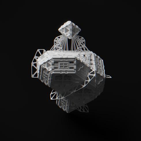 GK_marchingcubes_array_Crop9.png