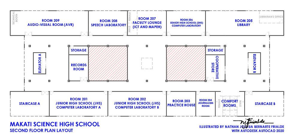 2 - Second Floor.jpg