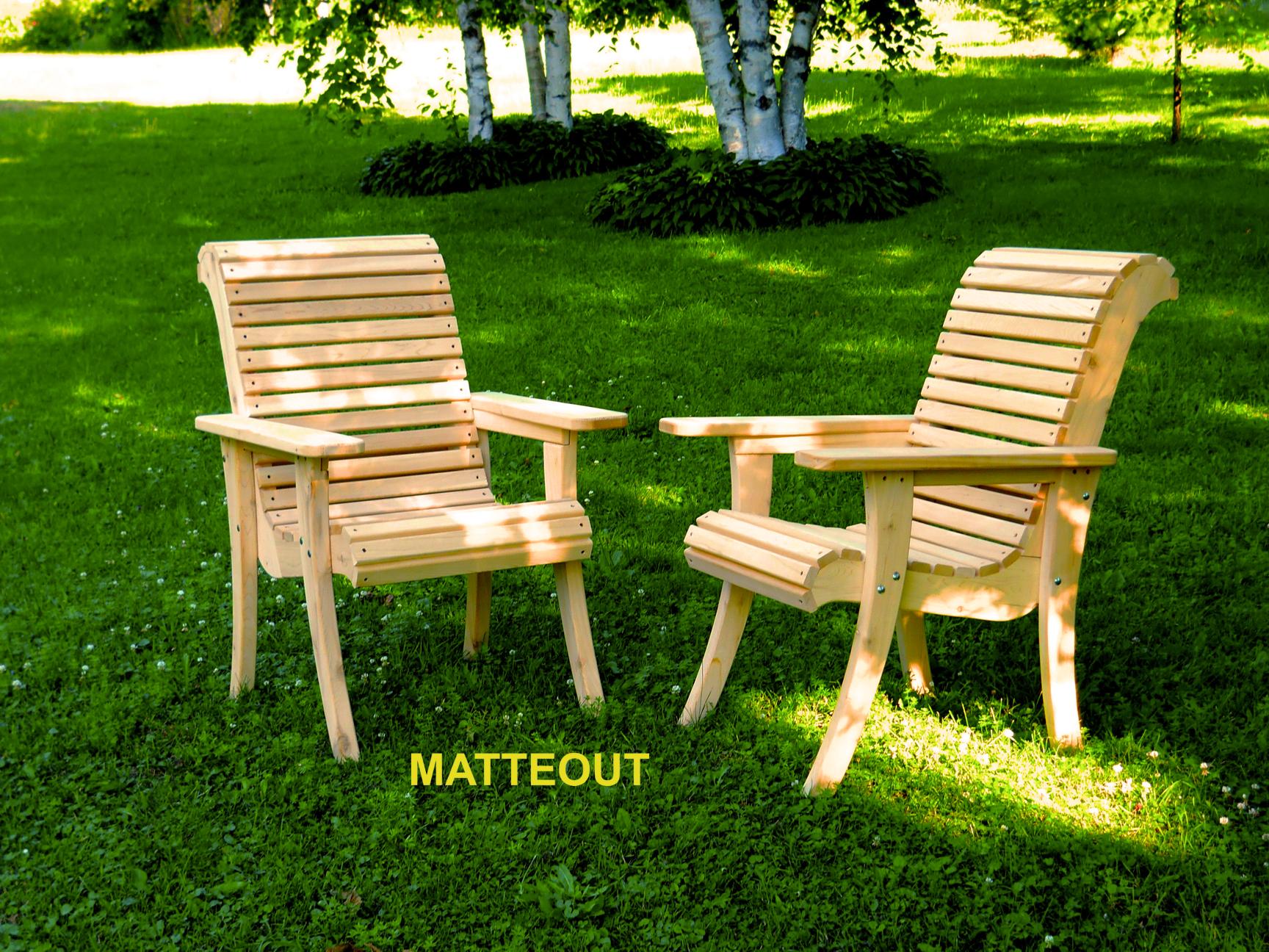 Garden chair 1.jpg