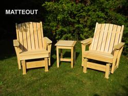 Glidder chair 1.jpg
