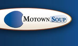 Motown Soup logo