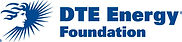DTE Energy Foundation logo