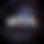 Screen Shot 2018-10-21 at 9.34.14 PM.png