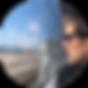 Screen Shot 2018-11-15 at 9.38.51 AM.png