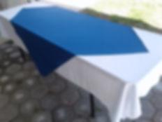 mantel azul.jpg