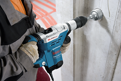rotary-hammer-with-sds-max-gbh-5-40-dce-
