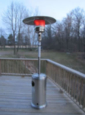 Scorpius_Patio_Heater_Pedestal_Movible_3