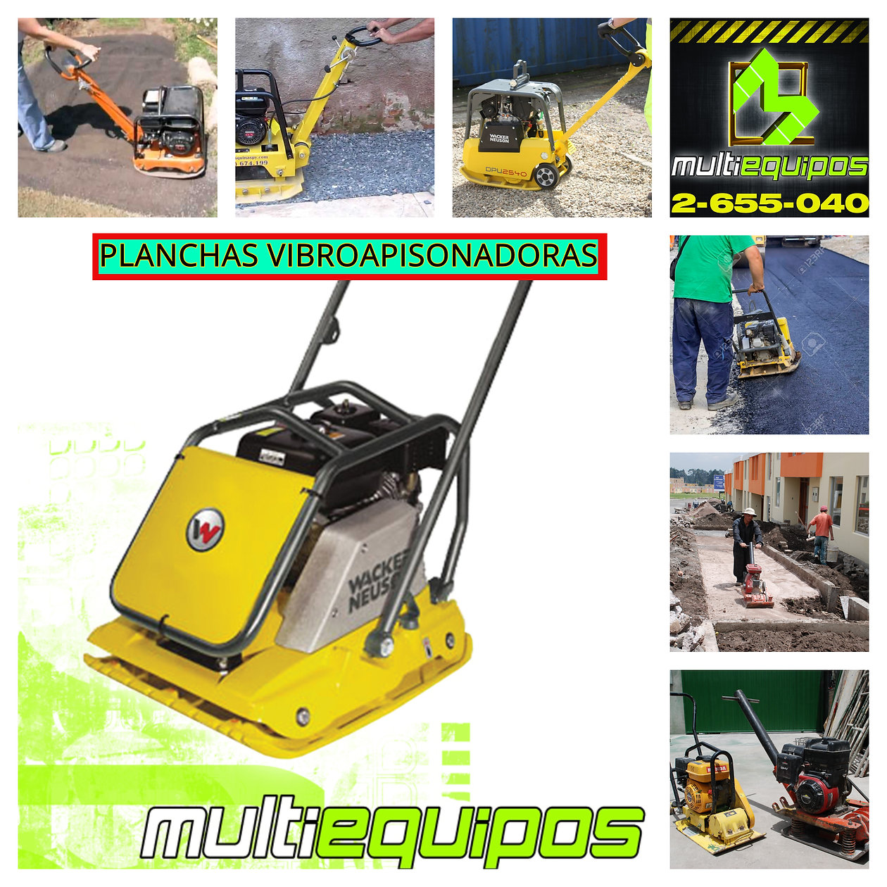 collage multiequipos PLANCHAS-1.jpg