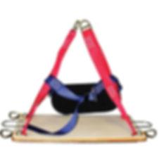 sillas aereas para altura (15).jpg
