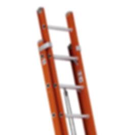 Escalera-de-fibra-de-vidrio-CUPRUM-MODEL