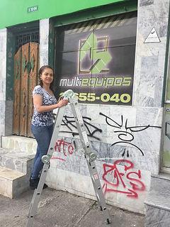 ESCALERAS TIPO MULTIUSOS (10).jpg