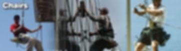 sillas aereas para altura (2).jpg