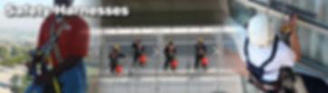 sillas aereas para altura (5).jpg