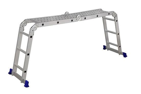 escada-4x3-12-degraus-multifuncional-art