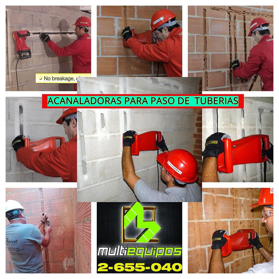 collage ACANALADORAS-1.jpg