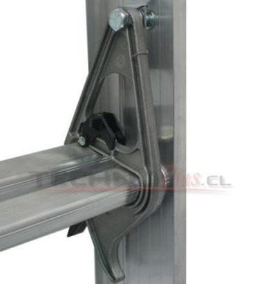 techno-plus-escalera-de-aluminio-telesco