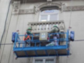 restaruacion-de-fachadas-andamio-colgant