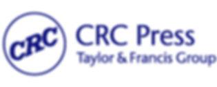 CRCPress-logo-s.jpg