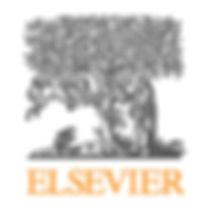 elsevier-logo.jpg