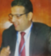 Phot Prof.JAMAL Youssef.jpg