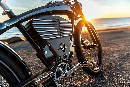 Vintage-Electric-New-Roadster-e-bike-2.j