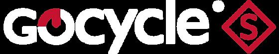 GocycleGS-LogoNeg2.png