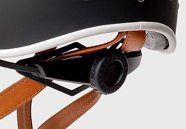 thousand-features-helmet-fitsystem_1200x