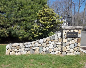 Commercial Masonry and Stonework, Connecticut